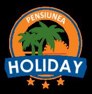Pensiunea Holiday